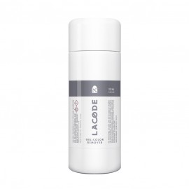 LACODE GEL:Color - Remover - 100ml.