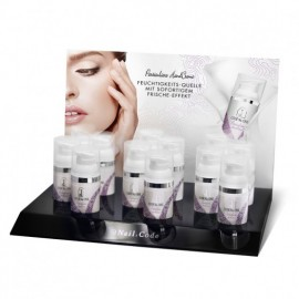Handcreme Set | Code One - particuliere 12 x 30ml